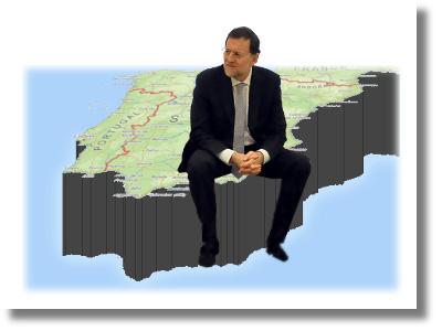 Mariano_Rajoy_en_Spanje_in_problemen400x300.jpg