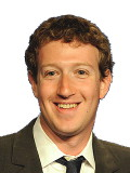 Mark_Zuckerberg120x160.jpg