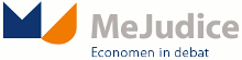 MeJudice_new_logo220x55.png