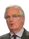 Michel_Barnier120x160.jpg