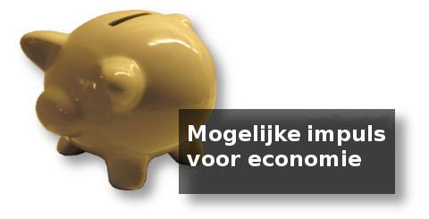 Mogelijke-inpuls-voor-economie480x245.jpg