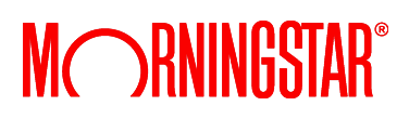 Morningstar-LOGO_red_3rgbpc.png