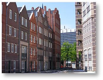 Nieuwbouw_in_de_Rivierenbuurt-sh350x270.jpg