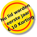 Nu_lid_worden_10_euro_korting130x130.jpg