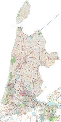 OSM_-_provincie_Noord-Holland199x400.jpg