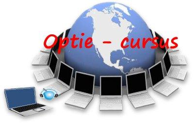 Option-Cursus-Webinar400x254.jpg