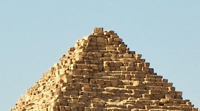 PiramideGizah400x222.jpg