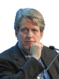 Robert_Shiller_-_World_Economic_Forum_Annual_Meeting_2012-120x160.jpg