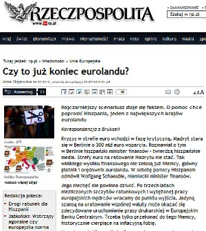 Rzeczpospolita_mini300x337.jpg