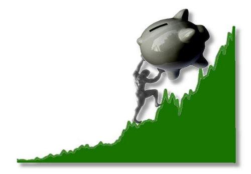 Sisyphus500x347.jpg