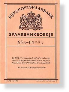Spaarbankboekje_cover-SH230x307.jpg