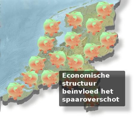 Sparend-Nederland-relief-SH450x412.jpg