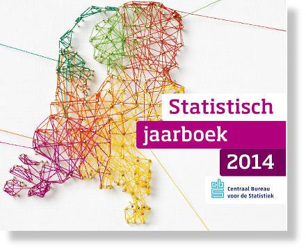 Statistisch-jaarboek-2014-SH440x361.jpg