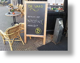 Targaryen-De_Waag_Bitcoin260x205.jpg 21 April 2013 Targaryen