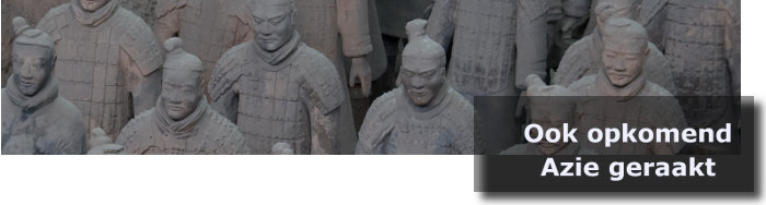 Terracotta_Army_Pit_1_-_2_sl_700x188.jpg