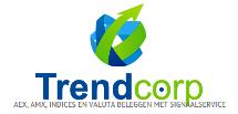 TrendCorp-image215x103.jpg