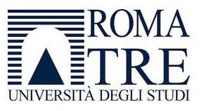 Universita degli Studi Roma Tre.jpg