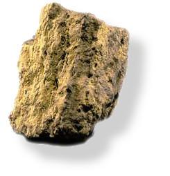 Uranium_ore_square-SH245x255.jpg