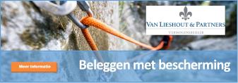 Van-Lieshout-logo-stand-337x118.png
