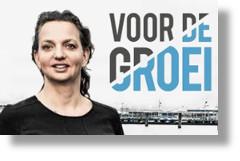 Vera-van-Kesteren-vdg-SH240x161.jpg