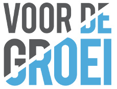 VoorDeGroei-logo229x173.jpg