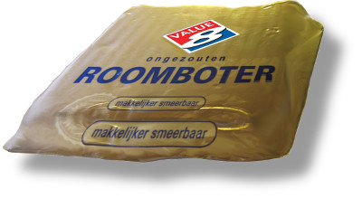 Zacht-pakje-Roomboter0984.jpg