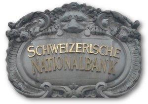 Zschweizerische_nationalbankLogoAI300x211.jpg