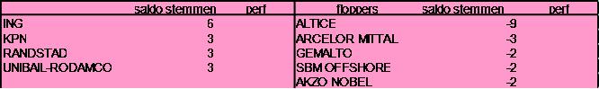 actiam-20180201-afb6.png
