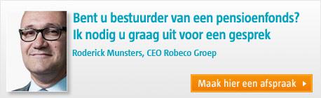 https://www.robeco.nl/nl/dut/institutionele_beleggers/index.jsp dd 2010 aug 27