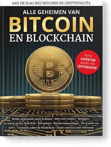 alles-over-bitcoin-special-223x300.jpg