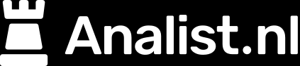 analist-nl-40000-423x94.png