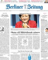berliner-zeitung_0.jpg