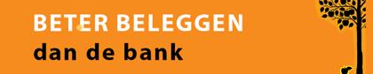 beterbeleggendandebank-400px-420x84.png