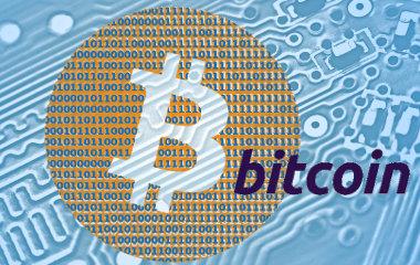 bitcoinafbLR380x240.jpg