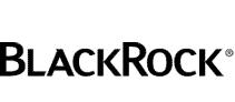 blackrock-logo-white-on-black.png