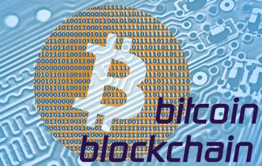 blockchain-bitcoinafbLR380x240.jpg