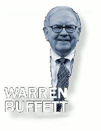 boek-warren-buffetSH200x260.png
