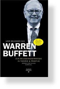 buffett-boek-voorkant-sh202x297.jpg