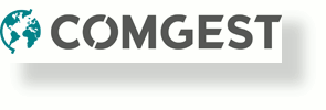 comgest-logo-2015-SH295x100.png