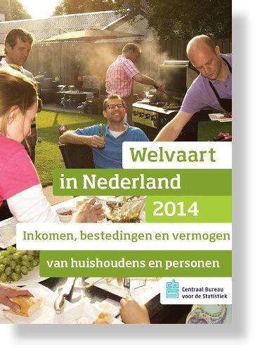 cover-Welvaart-in-Nederland-2014-SH370x500.jpg