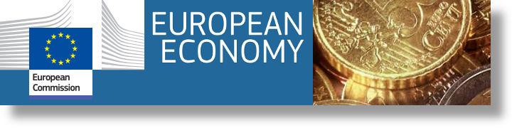 ec-european-economy-sh720x180.jpg