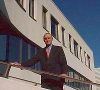 Gerard Jager