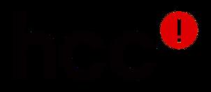 hcc-logo-transperant-302x132.png