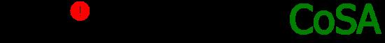 hccb-CoSA-logo-transp-550x62.png