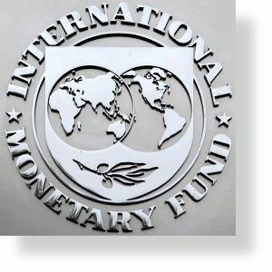 imf_logo300x300.png