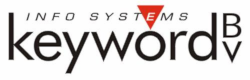 keyword-logo-w-250x80.png