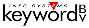 keyword-logo-w-354x113.png