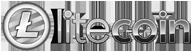 litecoin-logo-192.png
