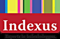 logo-indexus-246x162.png