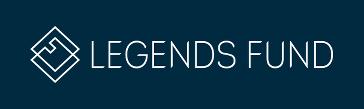 logo-legendsfund364x109.png